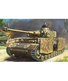 German Medium Tank