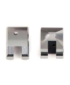 Maza Embrague Aluminio Hard 2 Uds.