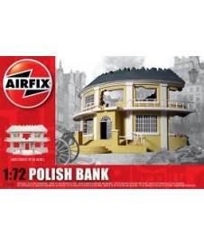 Polish Bank