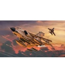 Tornado Gr-1 Ids