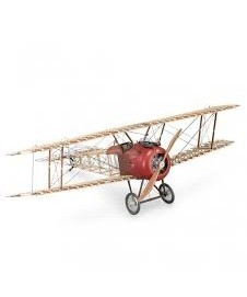 Sopwith Camel En Kit