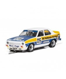 L34 Holden Torana 1977 Atcc Peter Brock