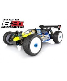 Cochecompeticion Associated Rc8b3.1