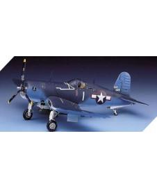 Avion F 4u-1