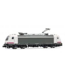 Locomotora Renfe Operadora 253