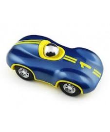 Mini Speedy Le Mans Boy