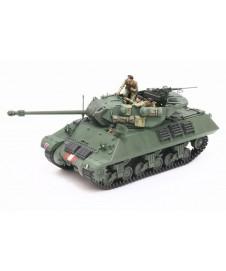 Britis Tank Destroyer Achilles M-10