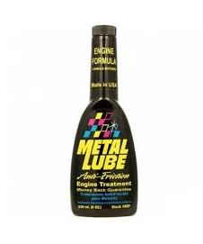 Aceite Sint. Metal Lube - 1 Litro