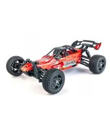 Ninco Racer Pro Cruiser 35 Km H