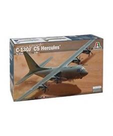 Avion Hercules C-13oj C5