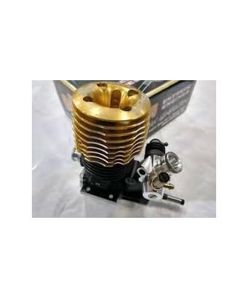 Siim Pgrs21p Engine