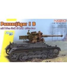 Panzerjager I - B