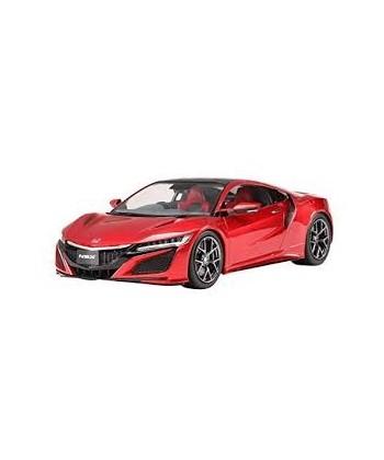Nsx Honda