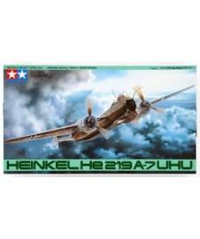 Heinkel He219 A-7 Uhu