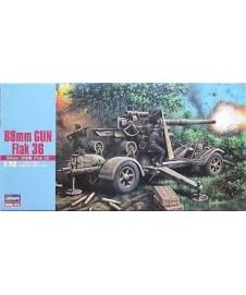 88MM. GUN FLAK 36