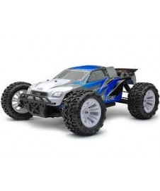 TRUGGY CARNAGE 1/10 BRUSHED 4WD RTR