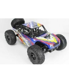 BUGGY OCTANE XL RTR BRUSHED
