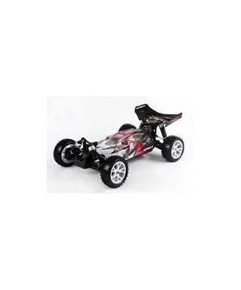BUGGY ELECTRICO 1/10 4WD. COMPLETO