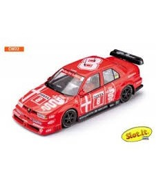 ALFA ROMEO 155 V6 TI DTM WINNER 1993 EDT LIM