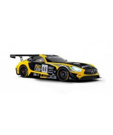 "MERCEDES AMG GT3 ""RACE SCOUT"""
