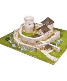 Castillo De Bedzin
