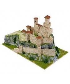 Rocca Guaita San Marino