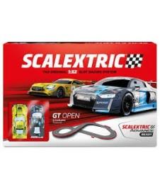 CIRCUITO SCX GT OPEN 5.2 M.