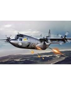"""AC-130H """"SPECTRE"""""""