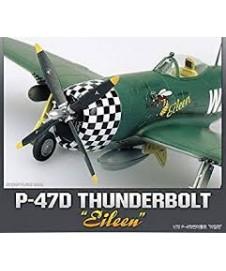 """P-47D """"EILEEN"""""""