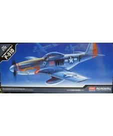 AVION P-51D