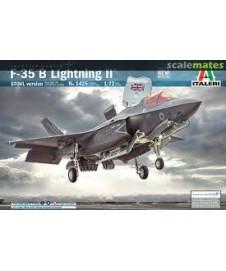 F-35 B LIGTNING II