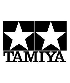 BOQUILLA GRUESA AE TAMIYA 74501