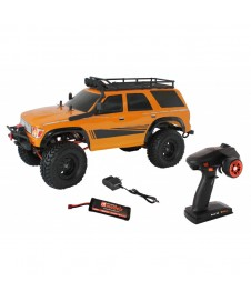 CRAWLER DF-4S WINCH EDITION 2 V.