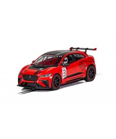 HAGUAR I-PACE ETROPHY NO3