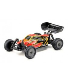 BUGGY ABSIMA RTR 4WD AB3.4