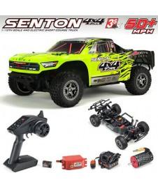 SENTON 3S BLX 4WD SHORT COURSE