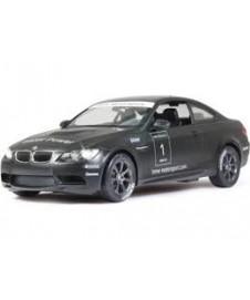 BMW M3 SPORT ELECTRICO 1/14 40 MHZ