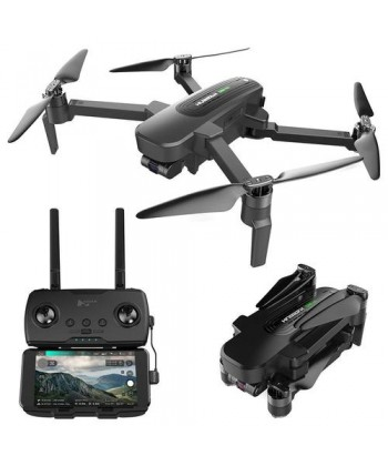 ZINO PRO FOLDING DRONE 4K,FPV 5.8 GH, FOLLOW, RTH 4 KM.