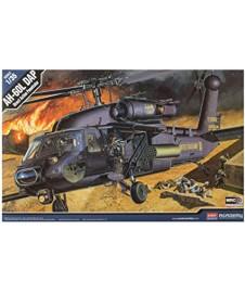 AH-60L DAP (PENETRATOR)