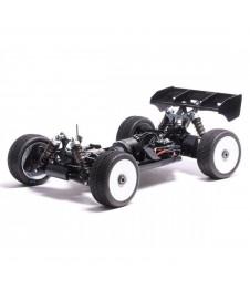 MUGEN MBX8 ECO 1/8 TT. OF ROAD