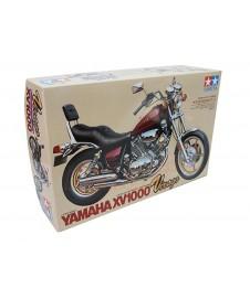VIRAGO XV1000 YAMAHA