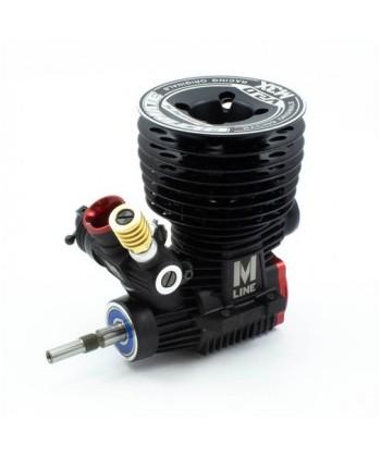 MOTOR ULTIMATE M-3X V.2