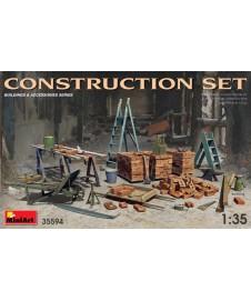 SET CONSTRUCCION