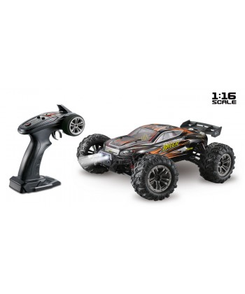 BUGGY 1/16 RTR 4WD, 36 KM/H