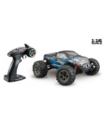 BUGGY 1/16 RTR 4WD 36 KM/H