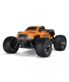 GRANITE 3S BLX 4WD BRUSHLESS ESC 1/10