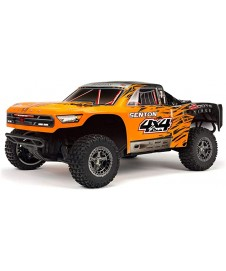 SENTON 3S BLX 4WD BRUSHLESS SHORT COURSE