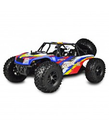 BUGGY OCTANE XL BRUSHLESS RTR