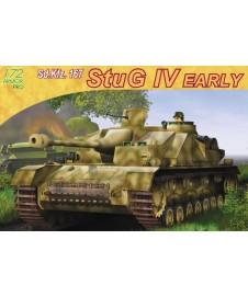STUG.IV GERMAN