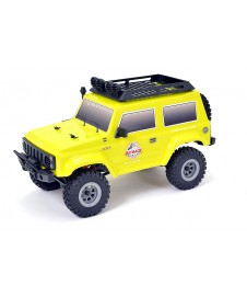 OUTBACK MINI CRAWLER 1/24 RTR